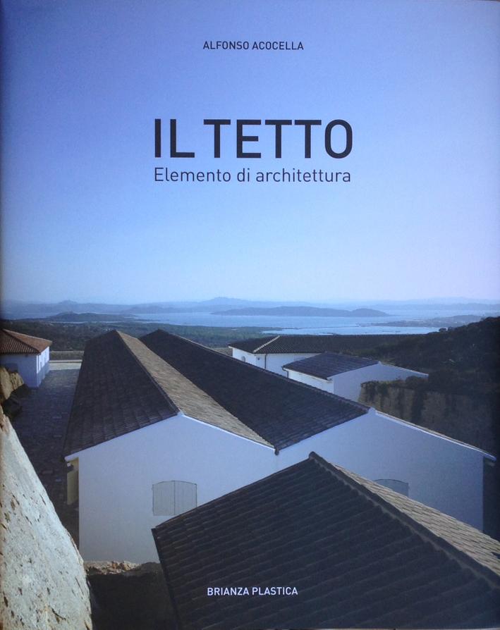13_il tetto