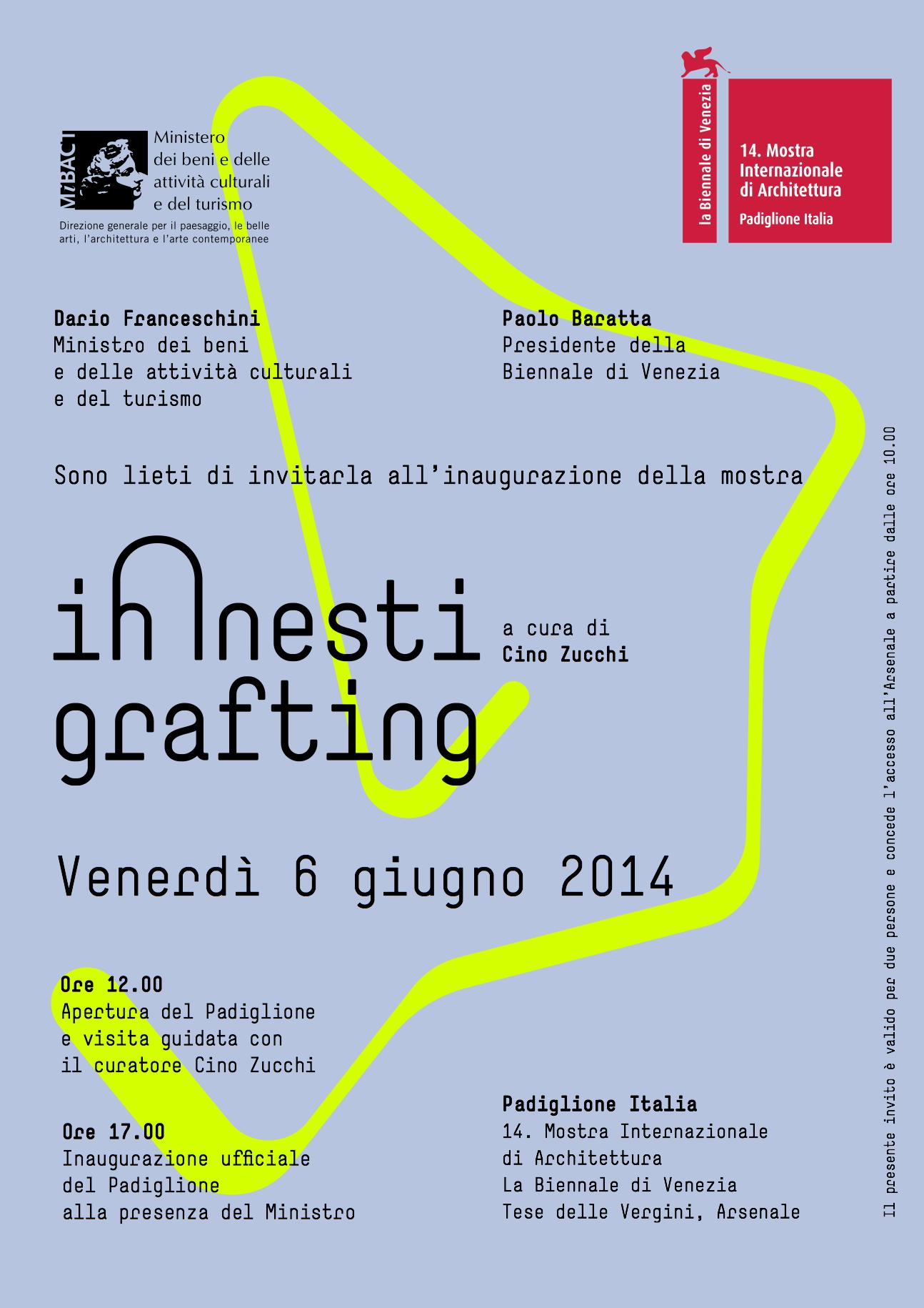26_invito_PADIGLIONE_ITALIA